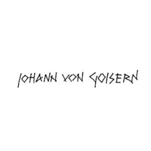Johann von Goisern