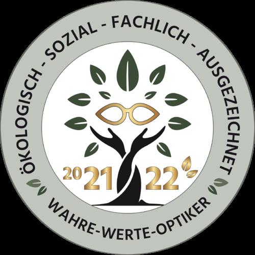 www.wahre-werte-optiker.org