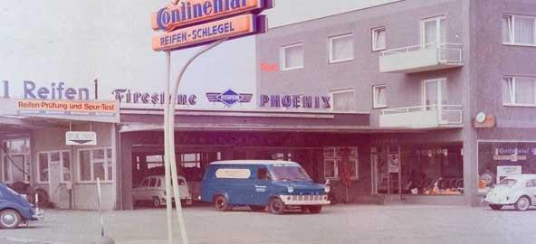 Auto & Reifen Service Köse GmbH in Kirchheim bei Köngen, Wendlingen, Weilheim, Hoolzmaden, Ohmden.