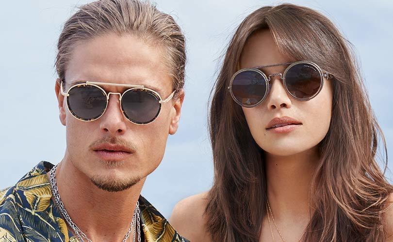 Sonnenbrillen von THOMAS SABO