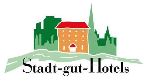 Logo Stadt-gut-Hotels