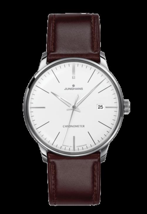 Meister Chronometer 027_4130.00_38,4mm