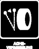 Achs-Vermessung