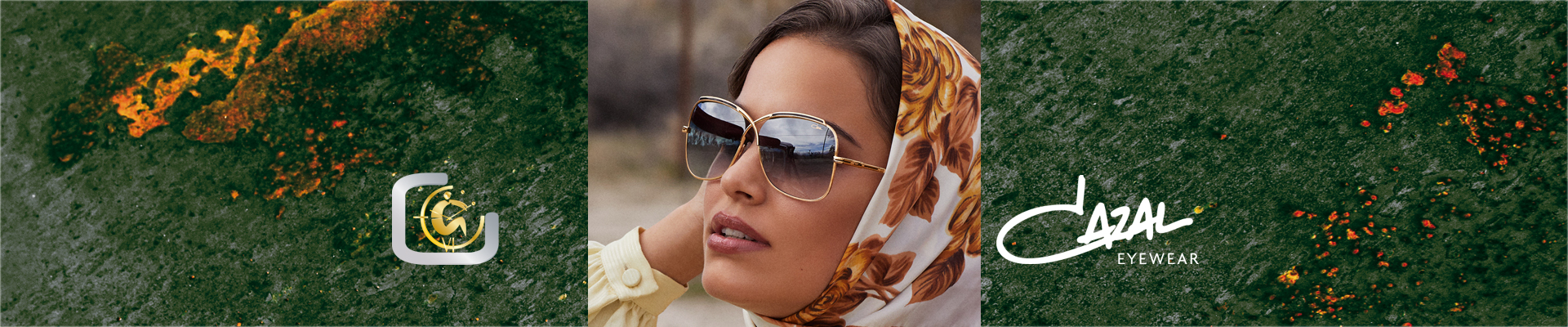 hier gehts zu den Cazal Sonnenbrillen