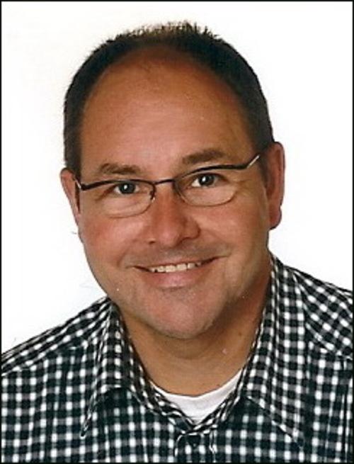 KFZ-Sachverständigen-Büro Peter Arens