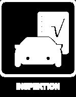 Icon Inspektion