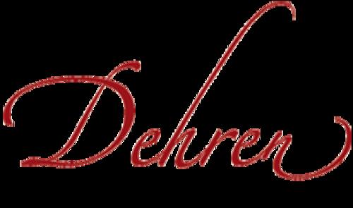 Hotel Weingut Josef Dehren