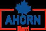 AHORN Rent - Wohnmobil Vermietung Rheinfelden Landkreis Lörrach