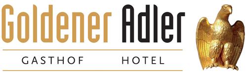 Gasthof Hotel Goldener Adler in Schwäbisch Hall