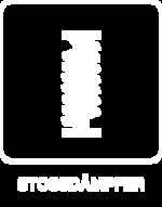 Stossdämpfer Service