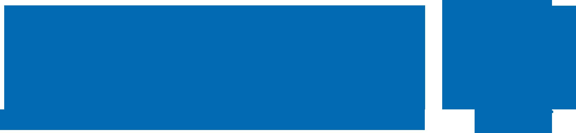 Sibra GmbH