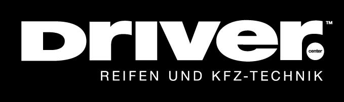 Driver Logo