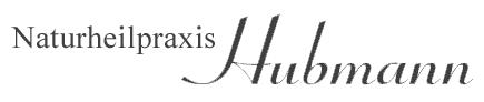 Naturheilpraxis Hubmann