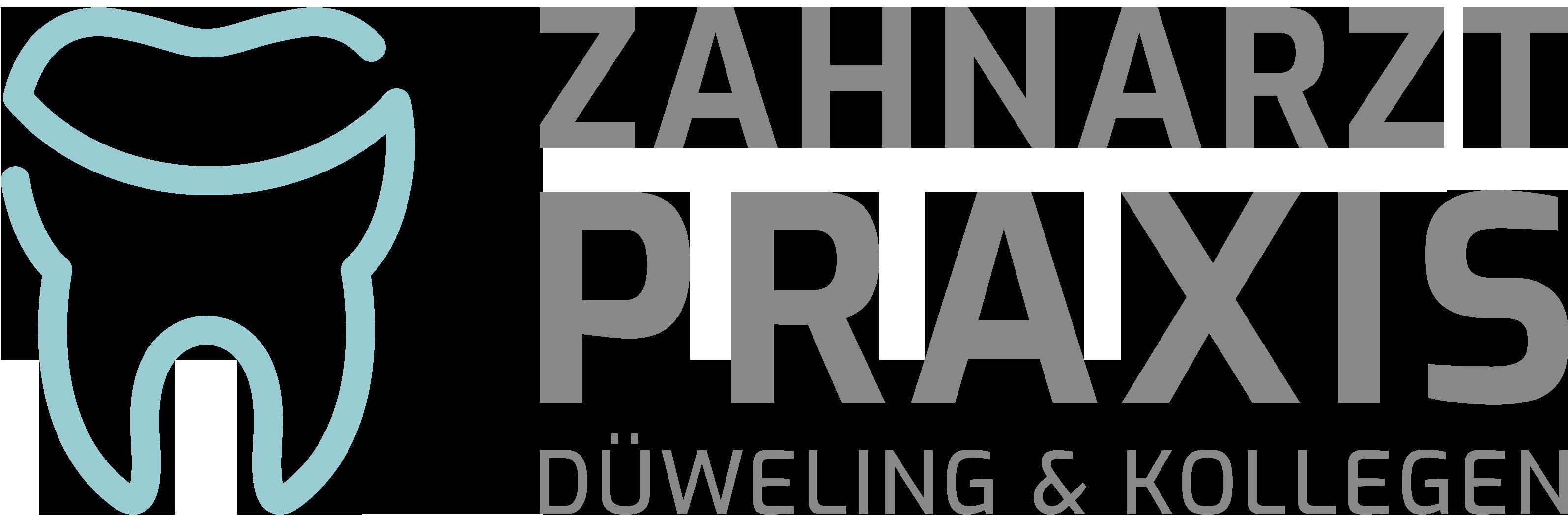 Tahnarztpraxis Düweling & Kollegen