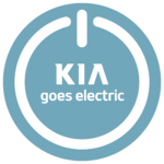 KIAsymbol_KIA_goes_electric