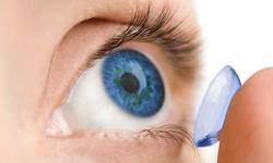 Link zu Kontaktlinsenseite