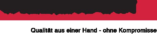 Jürgen Wiedemann Bauelemente und Sicherheitssysteme