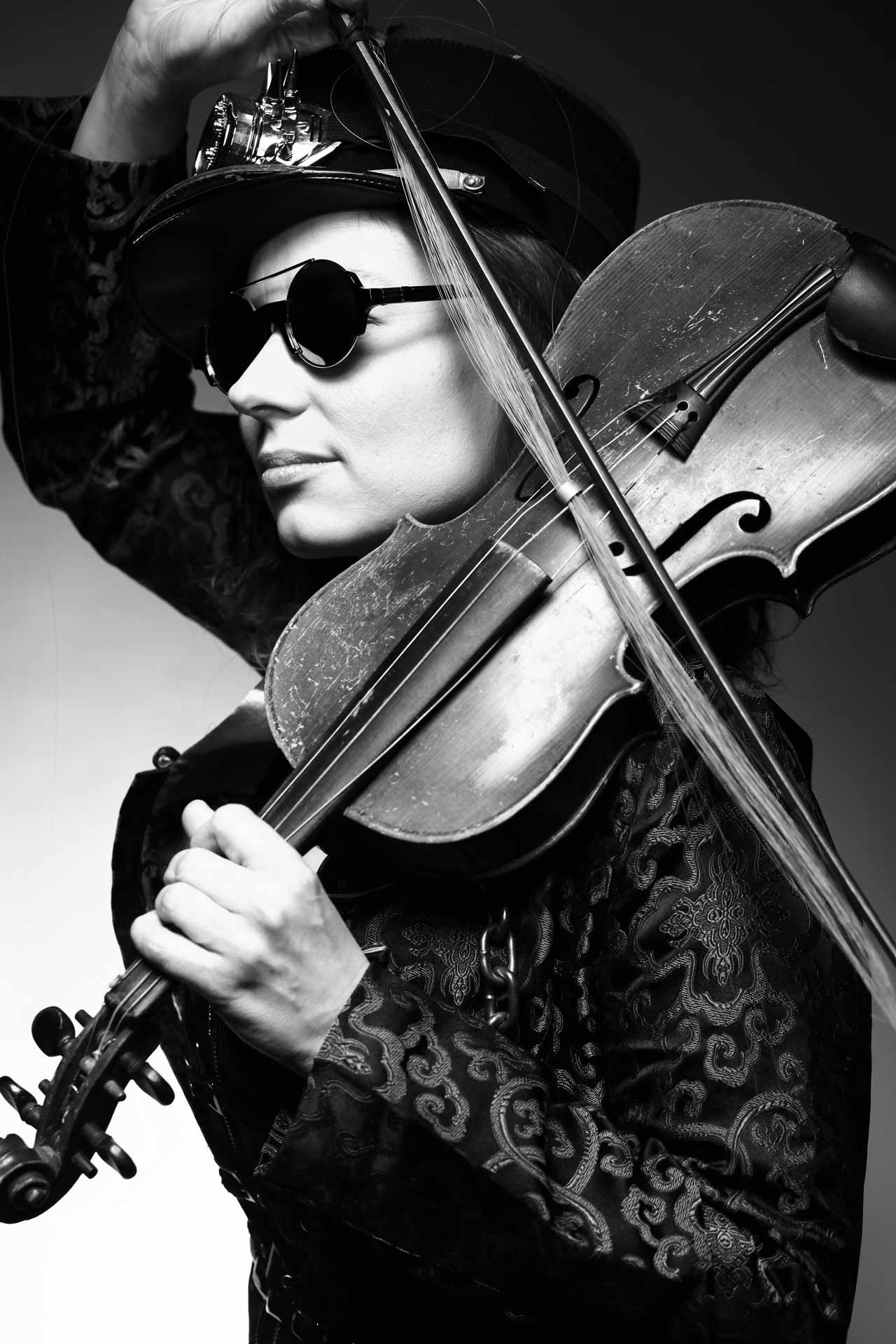 Yvonne Orwat