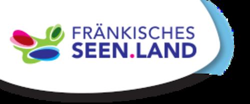 Logo Fränkisches Seenland