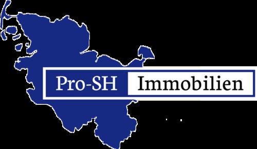 Pro-SH-Immobilien