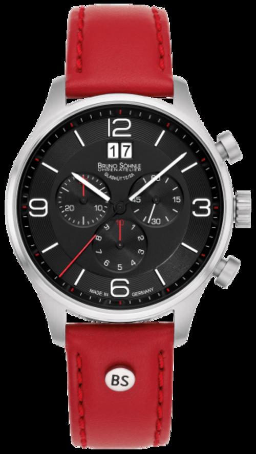 Padua Chronograph_Quarz_42.0mm_17-13196-723_570 EUR