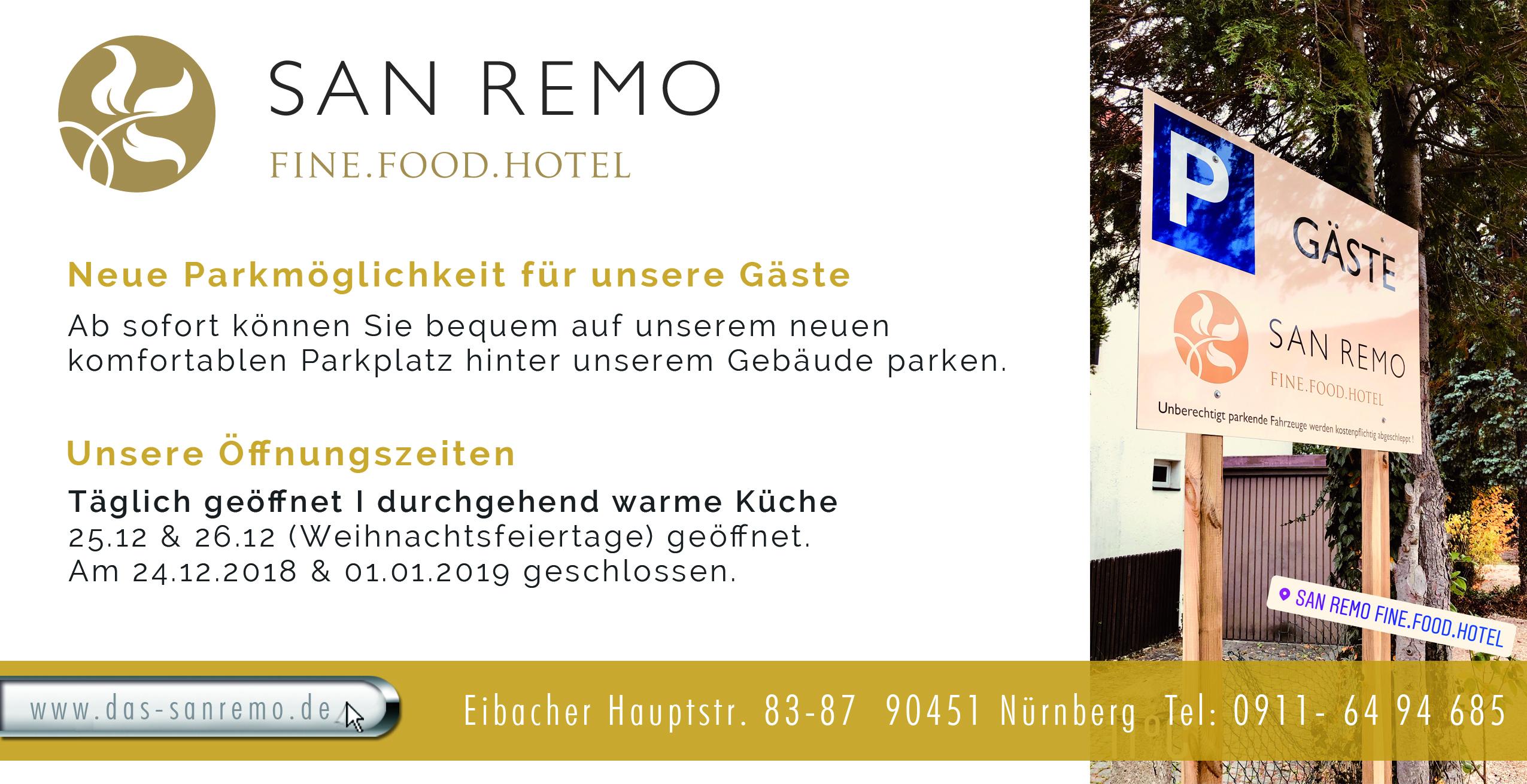 Ein Zimmer Kuche Bar Nurnberg. Trendy Nolte Kchen Zubehr ...