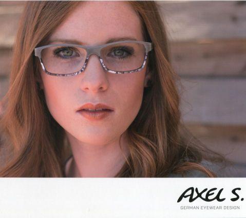 Axel S.