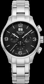 Padua Chronograph_Quarz_42.0mm_17-13196-722_645 EUR