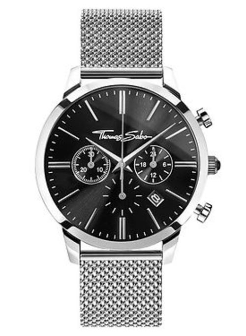Eternal Rebel Chronograph_WA0245-201-203-42mm_298 EUR