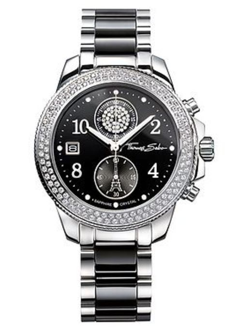 Women Chronograph_WA0185-222-203-38mm_498 EUR