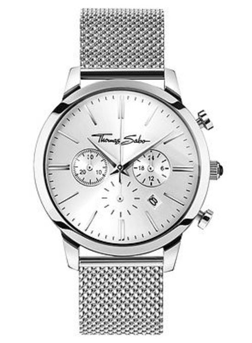 Eternal Rebel Chronograph_WA0244-201-201-42mm_298 EUR