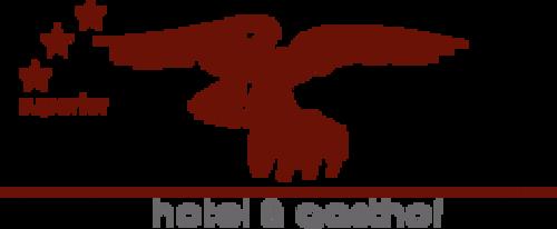 Logo Hotel Adlerbräu