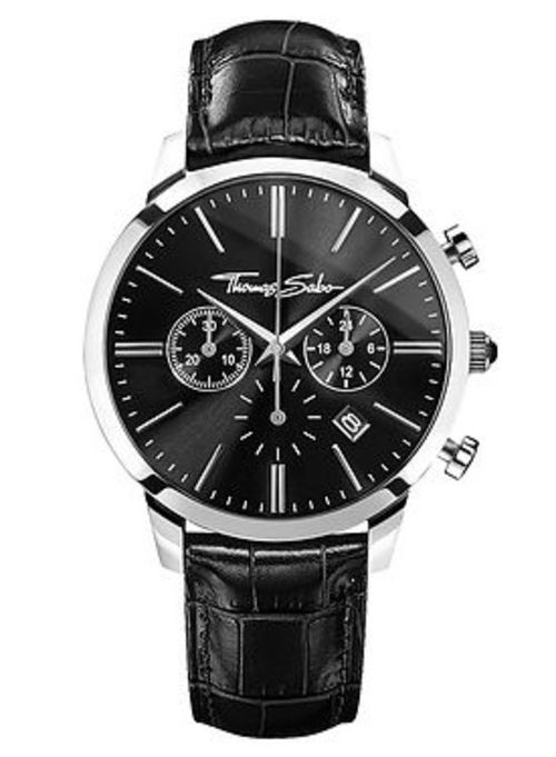 Eternal Rebel Chronograph_WA0242-218-203-42mm_279 EUR