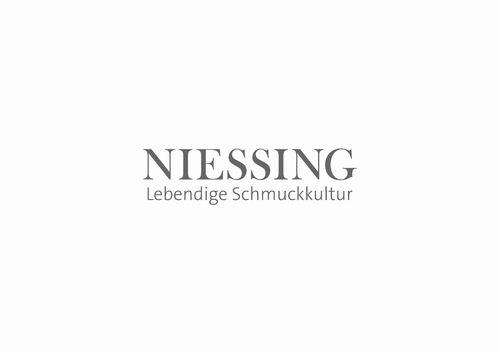 Niessing Trauringe