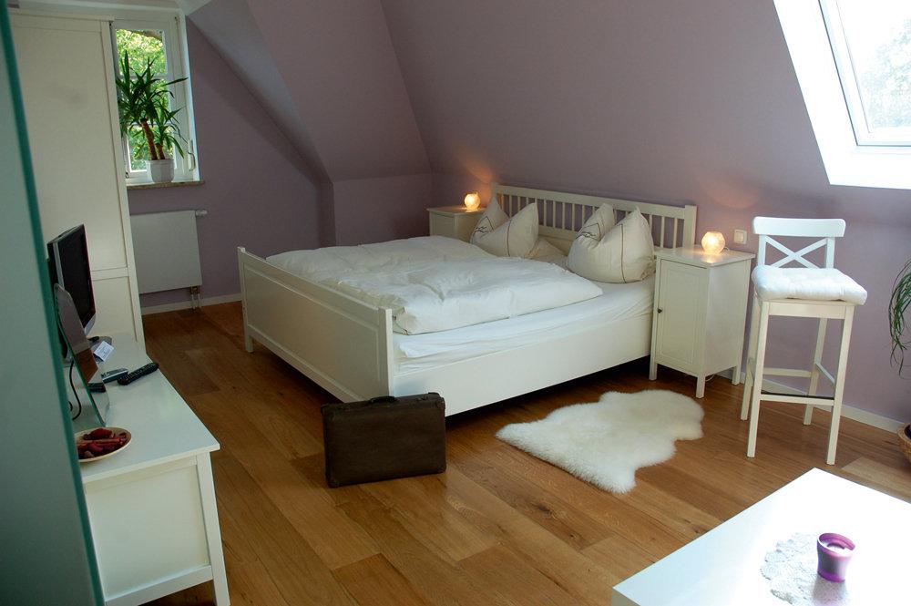 Kleiner Zimmer Kühlschrank : Gemütliches doppelzimmer