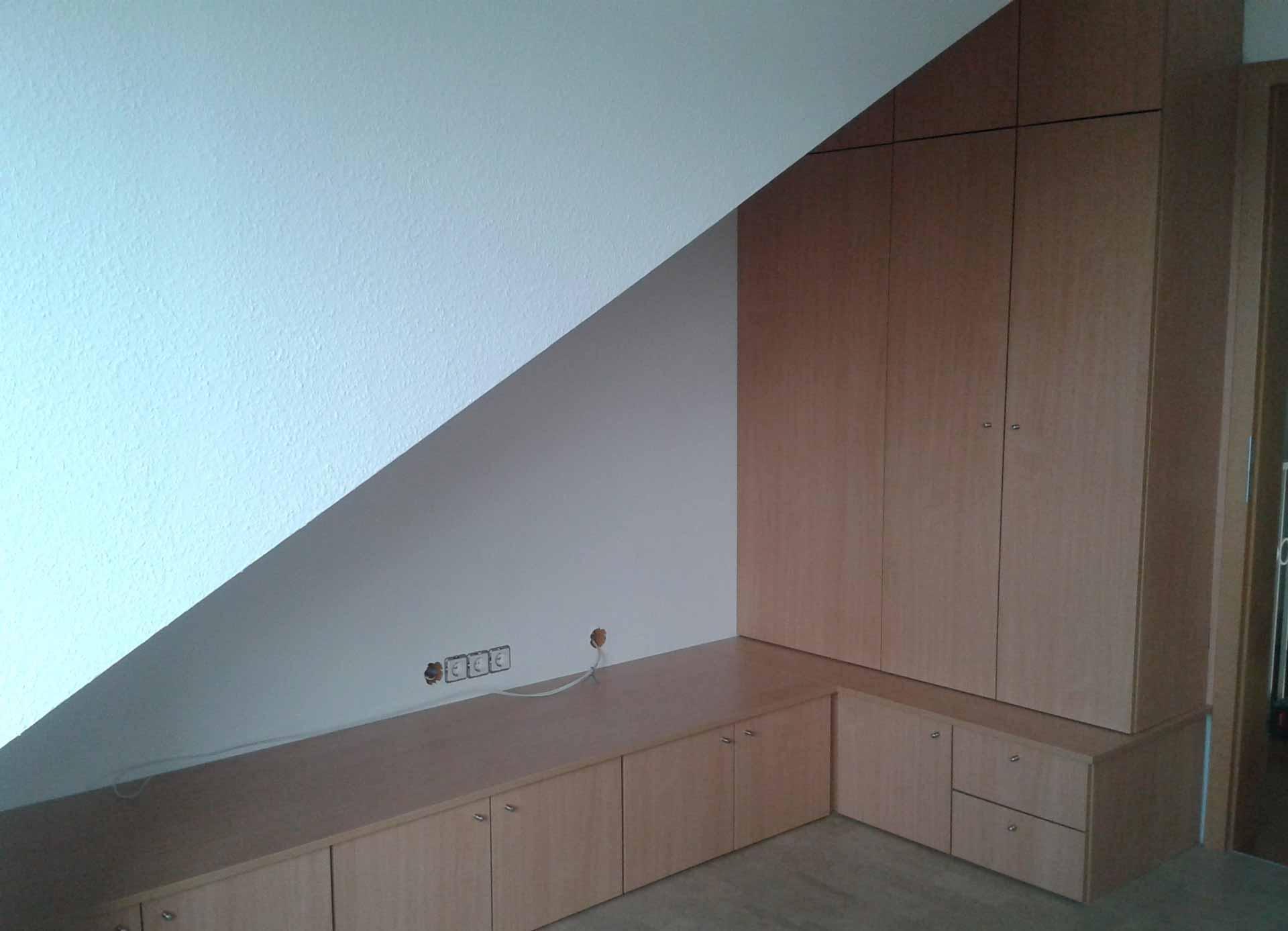 bernhard hoppe schreinermeister referenzen. Black Bedroom Furniture Sets. Home Design Ideas